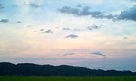 フォト 090.JPG